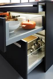 cuisine de marque l3 aménagement intérieur équipement cuisines leicht