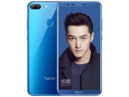 Honor 9 Lite Honor 9 Lite User Reviews And Ratings Ndtv Gadgets360