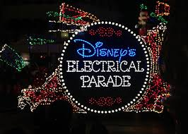 disney electric light parade 15 things you didn t know about the main street electrical parade
