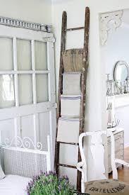 shabby chic bathrooms are charming and cozy u2013 fresh design pedia