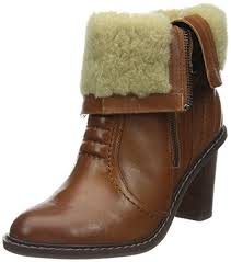 womens boots uk clarks clarks lisette blues womens boots amazon co uk shoes bags