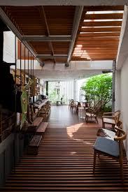 Studio House A21studio A21house
