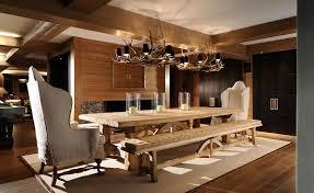 portfolio nicky dobree interior designer interior design