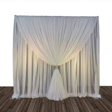 backdrops for cheap wedding backdrop kits cheap backdrops for sale