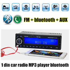 nissan altima 2005 aux input popular factory car stereo buy cheap factory car stereo lots from