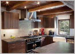 Home Design Kitchen Ideas New Wave Cabinet Design Kitchen Ideas 2016 Home And House Design