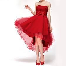 dress image women s dresses ebay