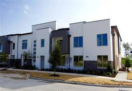 townhomes for sale in plano 32 townhouses in plano