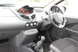 renault twingo 2015 interior renault twingo dynamique 1 2 16v 75 first drive petroleum vitae