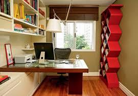 Wall Mount Laptop Desk by Cute Red Custom Open Shelf Cabinets Also Simple Laptop Desk As