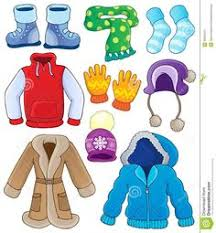 the seasons and clothes worksheets http www kids pages com