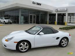 custom porsche boxster 1998 porsche boxster information and photos momentcar