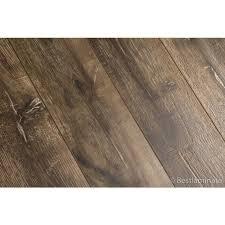 armstrong rustics oak etched light brown l6643 laminate flooring