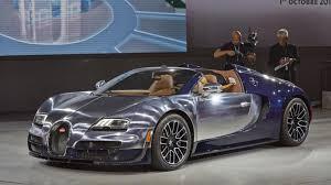 bugatti veyron grand sport bugatti veyron grand sport vitesse ettore bugatti special edition