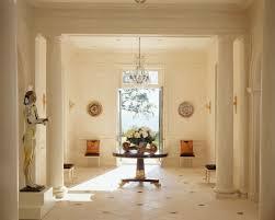 rogers marwood vu in stair hall to neri cj dellatore