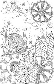 1255 best coloring pages images on pinterest coloring books
