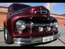 videos de camionetas modificadas newhairstylesformen2014 com fotos ford f1 1948 1952 wmv youtube