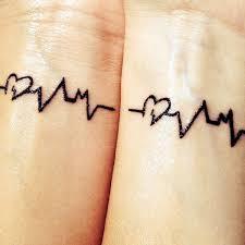 81 best tattoo ideas images on pinterest small tattoos tatoos
