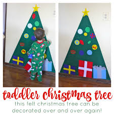 kid friendly tree i can teach my child