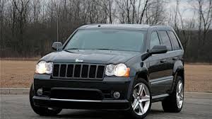 jeep srt8 review review 2009 jeep grand srt8 photo gallery autoblog