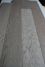 torrance hardwood red oak natural hardwood flooring mohawk