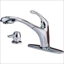 delta faucets kitchen sink delta fixtures trinsic collection delta faucets home depot delta