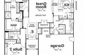 sustainable floor plans modern house plans simple floor plan small designs best design