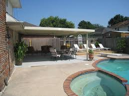 swimming pool renovation and remodel in kenner la crystal pools