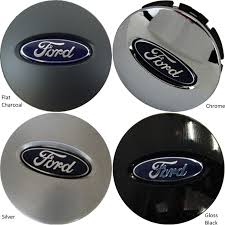 ford focus wheel caps buy ford fusion center caps factory oem hubcaps stock