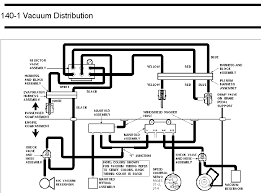 03 ford ranger vacuum diagram wiring diagram simonand