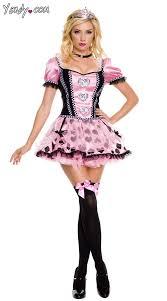 Queen Halloween Costumes Adults 92 Halloween Costumes Images Costumes