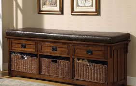 bench prodigious entryway storage bench australia gratifying