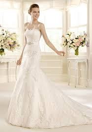 la sposa wedding dresses la sposa wedding dress the knot