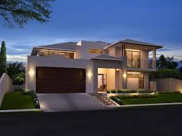 Design House Online Australia 36 Best House Images On Pinterest Home Design New South And