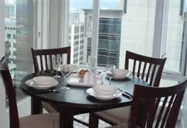vancouver executive airport plaza accommodations condos homes