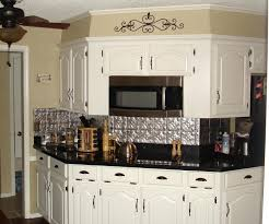 Home Depot Kitchen Backsplash Backsplash Tiles Canada Transitional Tiles Home Depot Cool Panel