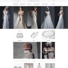wedding shop wedding shop templates templatemonster