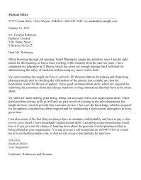 resume for welders fabricator cheap personal essay ghostwriting