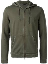 find the top specials for cheap sale john varvatos clothing
