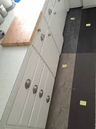 tile vinyl click floor tiles decorating idea inexpensive amazing