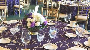 wedding tables and chairs aaa rents event services event party rentals