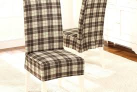 dining room chair covers round back dining chairs round back dining chair slipcovers curved back