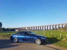 jdm lexus ls400 jdm in scotland cars for sale gumtree