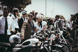gentleman s movember australia get involved the distinguished gentleman s ride