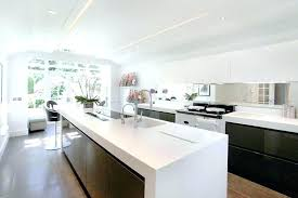 open kitchens with islands open plan kitchen design open plan kitchen with island kitchen