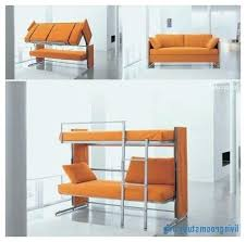 sofa bunk bed for sale doc sofa bunk bed medium size of sears outlet sofas plus doc sofa