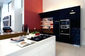 quelle couleur peinture pour cuisine couleur pour cuisine 105 idaces de peinture murale et faaade couleur