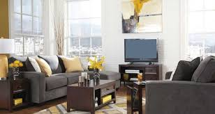 Yellow Area Rug Target Rare Design Gold Rug Winsome Grey Soft Rug Surprising Small White