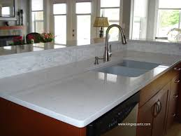 Bathroom Countertop Decorating Ideas Composite Kitchen Countertops Ahscgs Com