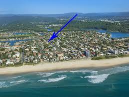 17 bahloo avenue palm beach qld 4221 sale u0026 rental history